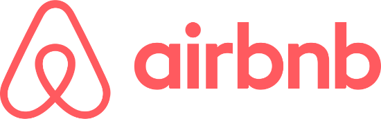 Réserver THE PLAYROOM sur Airbnb